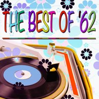 The Best of '62 — сборник