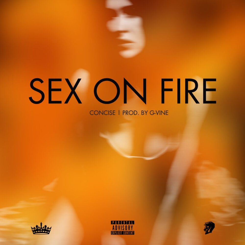 meaning-of-sex-is-on-fire-kim-wife-fuck