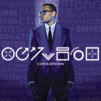 Fortune — Chris Brown
