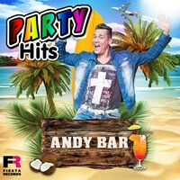 Party Hits — Andy Bar
