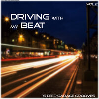 Driving With My Beat, Vol. 2 — сборник