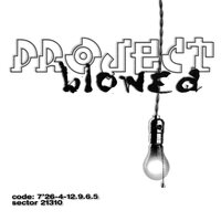Project Blowed — сборник