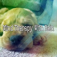 Mind Therapy With Rain — Thunderstorms