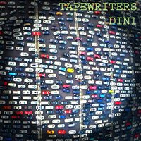 Din1 — Tapewriters