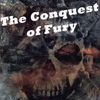 The Conquest of Fury (The #1 & Greatest Hardcore Compilation) — сборник