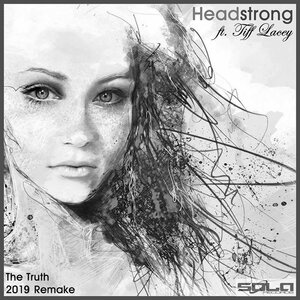 Headstrong, Tiff Lacey - The Truth