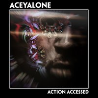 Action Accessed Remixes — Aceyalone