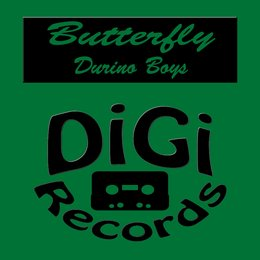 Butterfly — Durino Boys
