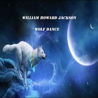 Wolf Dance — William Howard Jackson