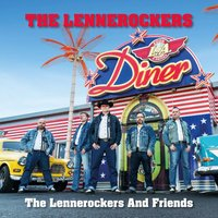 The Lennerockers and Friends — The Lennerockers