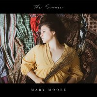 The Sinner — Mary Moore