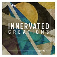Innervated Creations, Vol. 9 — сборник