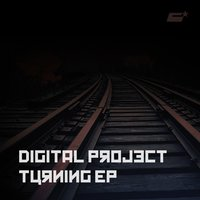 Turning EP — Digital Project