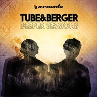 Deeper Sessions — Tube & Berger