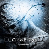 Save Our Souls — Clawfinger