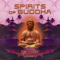 Spirits of Buddha - The Finest Goa Collection — сборник