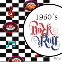 1950´s Rock n´Roll Vol. 2 — Сезар Франк