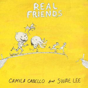 Camila Cabello, Swae Lee - Real Friends