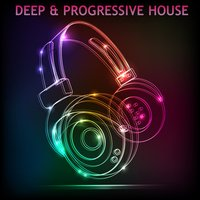 Ibiza Progressive Deep House for 2015 — Deep House, progressive house, Deep House & Progressive House