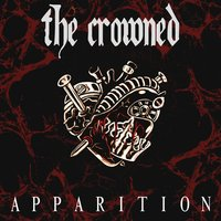 Apparition — The Crowned