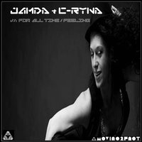For All Time / Feeling — Jamda & C-Ryna
