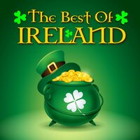 The Best Of Ireland — сборник