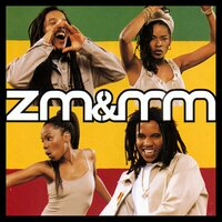 Fallen Is Babylon — Ziggy Marley And The Melody Makers