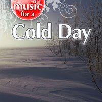 Music for a Cold Day — Weather Delight