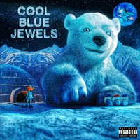 Cool Blue Jewels — Riff Raff, DJ Afterthought