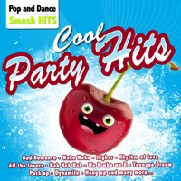 Cool Party Hits — сборник