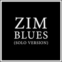 Zim Blues — Maneli Jamal