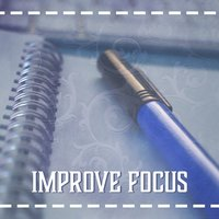Improve Focus – Music for Study, Concentration Sounds, Good Memory, Pachelbel, Schubert, Haydn — Classical Study Music