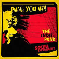 Punk You up! The Indie Punk Social Experiment — сборник