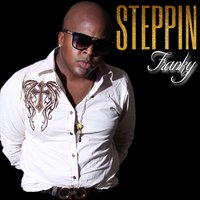 Steppin — Franky