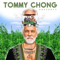 Comedy at 420 (Tommy Chong Presents) — сборник