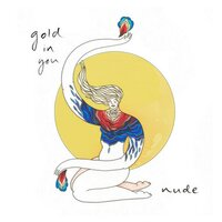 Gold in You (Nude) — Ashleigh Ball