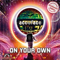 On Your Own — Accuface