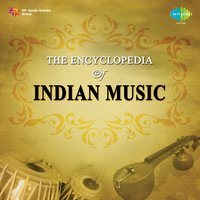 The Encyclopedia of Indian Music — сборник