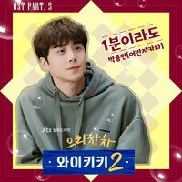 Welcome to Waikiki 2, Pt. 5 — Park Yong In