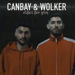Canbay & Wolker - Elbet Bir Gün