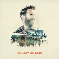 The Mountain — Dierks Bentley