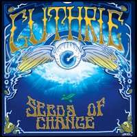 Seeds of Change — Guthrie