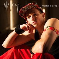 Friend or Foe — Madcap