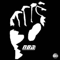 Nba — Smooth, BTF, The Trillz, Lav Summers