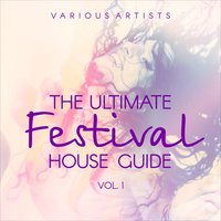 The Ultimate Festival House Guide, Vol. 1 — сборник