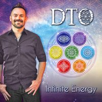 Infinite Energy — DTO