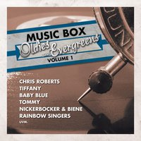Music Box Oldies und Evergreens Vol. 1 — Party Hit Piraten, buddy