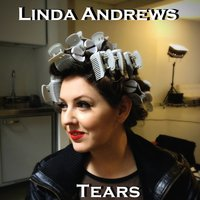Tears — Linda Andrews
