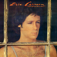 Boats Against the Current — Eric Carmen