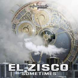 Sometimes — El Zisco